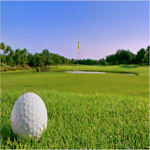 Hole_golf